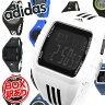 BOX訳あり★送料無料 adidas アディダス ADP3159 ADP3160 ADP3174 ADP3177 海外モデル メンズ 腕時計 カジュアル ランニングウォッチ デジタル 黒 ブラック 青 ブルー 誕生日 ギフト