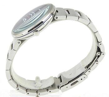 SEIKOセイコーagnesb.アニエスべーFCSK948国内正規品メンズレディース腕時計男女兼用ユニセックスメタルバンドクオーツアナログネイビー銀シルバー