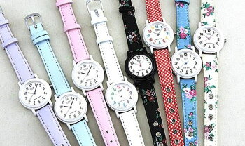 CASIOカシオBASICベーシック選べる8種CASIO-LQ-139海外モデルレディース女性用腕時計ウォッチ革バンドレザー