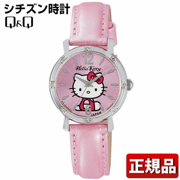 腕時計, レディース腕時計  QQ 0003N001 CITIZEN