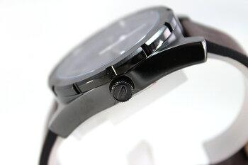 【専用BOXなし】★送料無料DIESELディーゼルDZ1598GOODCOMPANYグッドカンパニーカジュアルレザー茶ブラウン青ブルー海外モデルメンズ腕時計ユニセックス時計ブランド夏物誕生日ギフト