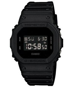 腕時計, メンズ腕時計 CASIO G-SHOCK G ORIGIN DW-5600BB-1JF Solid Colors