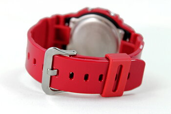 GWX-5600C-4【CASIO】カシオ【G-SHOCK】G-LIDEG-LIDE(Gライド)'13夏モデルソーラー電波時計マルチバンド6タイドグラフ・ムーンデータ搭載Gショック腕時計海外モデル【_包装】