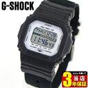 CASIO カシオ G-SHOCK Gショック ジーショック G-LIDE Gライド GLS-5600CL-1 メンズ 腕時計 ナイロン 黒 ブラック 誕生日 男性 父の日 ギフト プレゼント 海外モデル 商品到着後レビューを書いて3年保証 ブランド