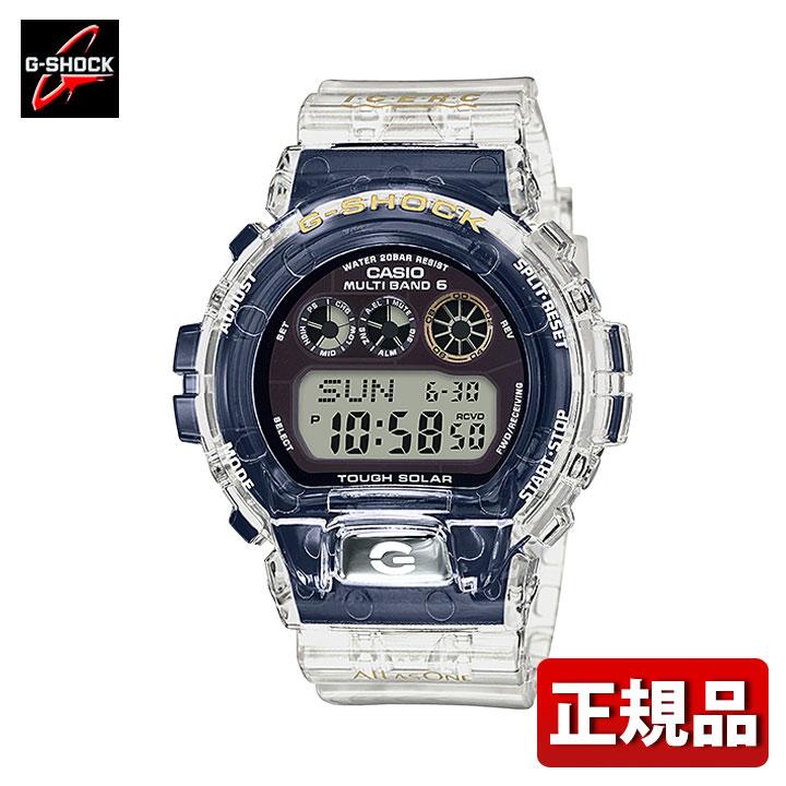 腕時計, メンズ腕時計 CASIO G-SHOCK G Love The Sea And The Earth GW-6903K-7JR