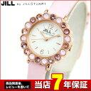 【送料無料】 ジルスチュアート 時計 JILL STUART 腕時計 ...