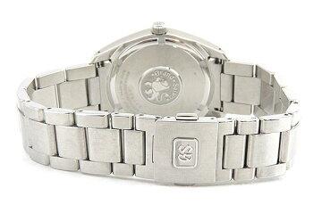 GrandSEIKOグランドセイコーSBGX071国内正規品メンズ男性用腕時計ウォッチメタルバンドクオーツアナログ銀シルバー