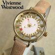 ★送料無料 Vivienne Westwood VV055PKTN ヴィヴィアン・ウエストウッド【Primrose】プリムローズ レディース 腕時計 時計