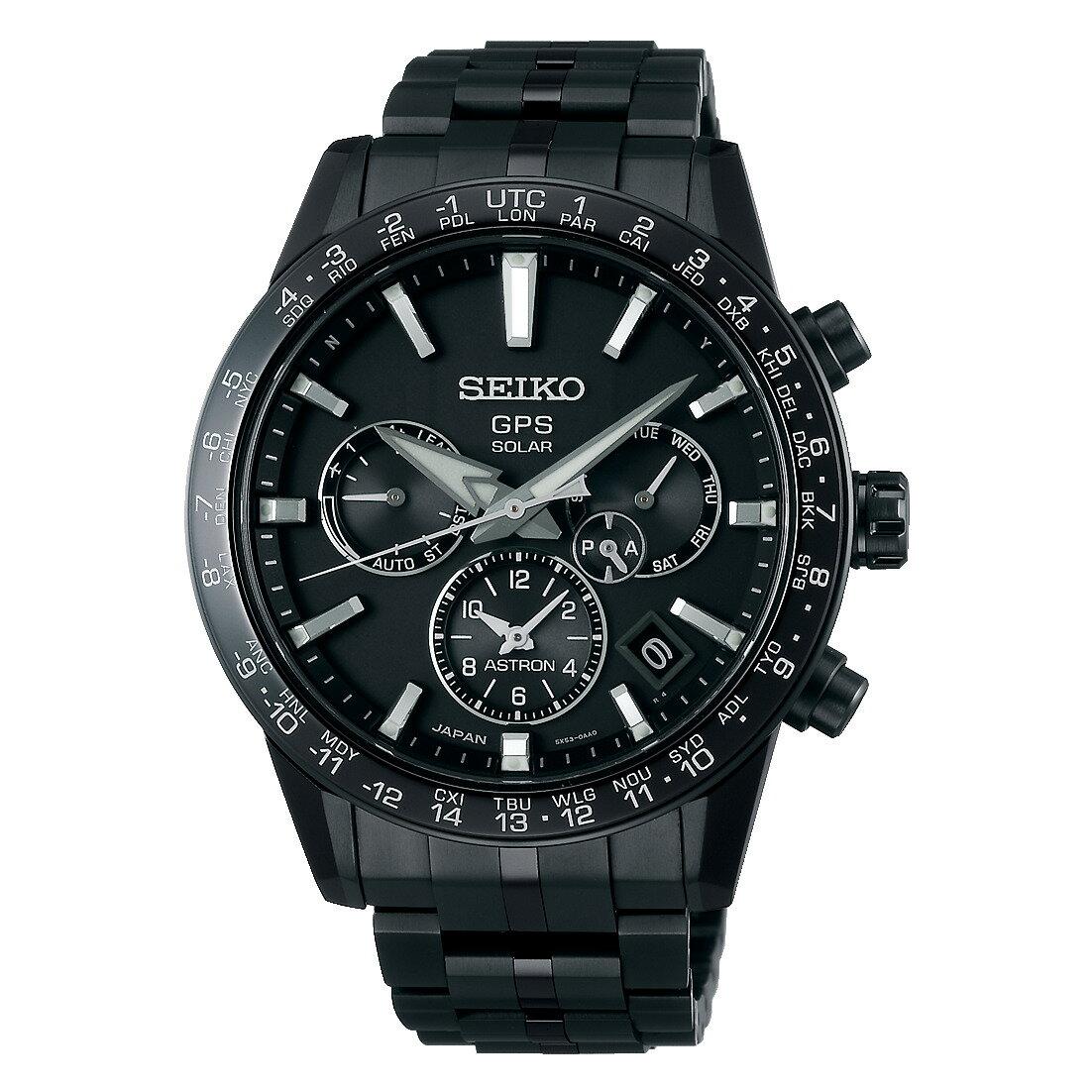 腕時計, メンズ腕時計  ASTRON SEIKO SBXC037 5x