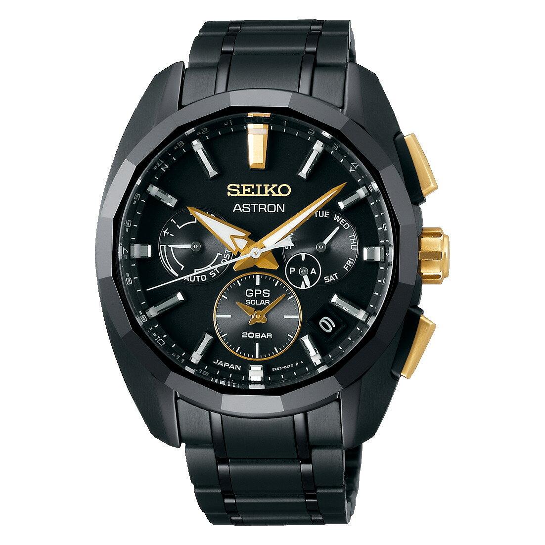 腕時計, メンズ腕時計  ASTRON SEIKO SBXC073 160 2500