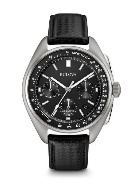 腕時計, メンズ腕時計  BULOVA 96B251