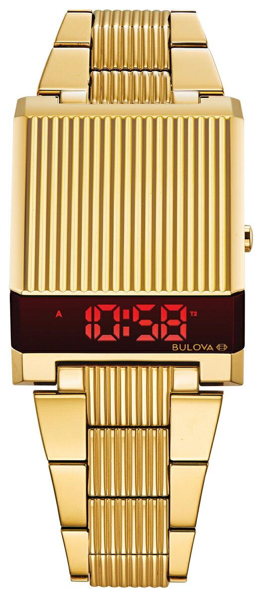 腕時計, メンズ腕時計  BULOVA 97C110