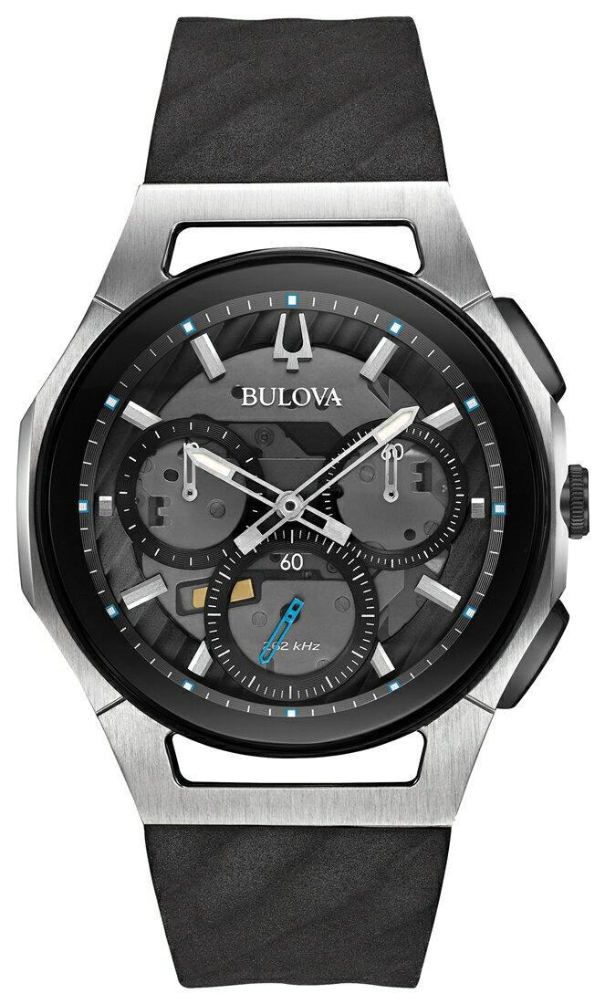 腕時計, メンズ腕時計  BULOVA 98A161
