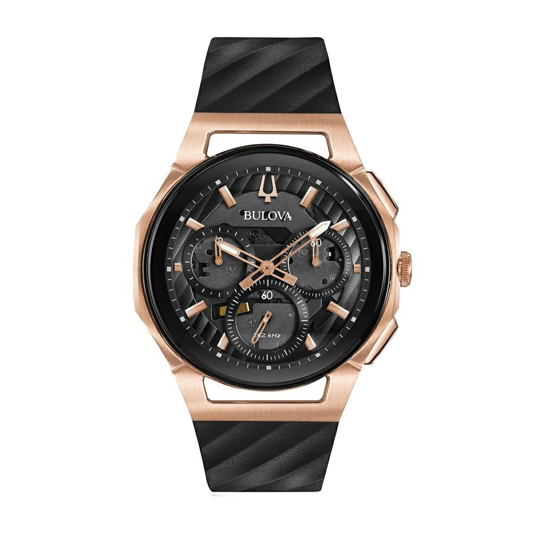 腕時計, メンズ腕時計  BULOVA 98A185