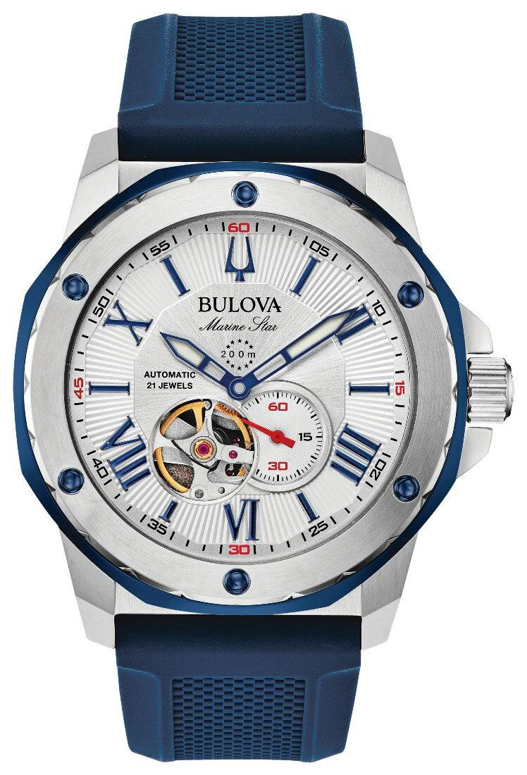 腕時計, メンズ腕時計  BULOVA 98A225