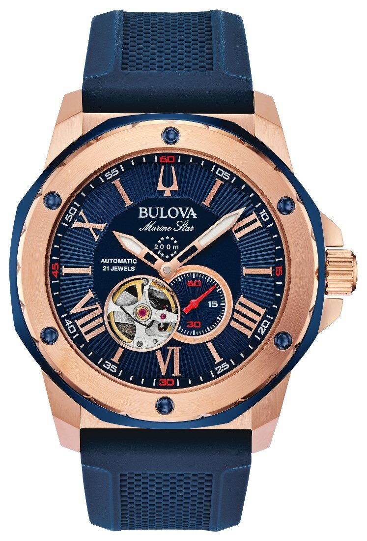 腕時計, メンズ腕時計  BULOVA 98A227