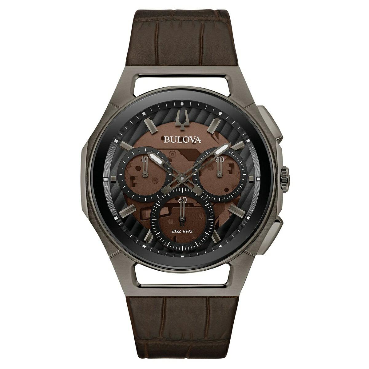 腕時計, メンズ腕時計  BULOVA 98A231
