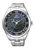 【今ならオリジナルペンケースプレゼント】 カンパノラ CAMPANOLA シチズン 正規メーカー延長保証付き CITIZEN AO4010-51E Cosmosign コスモサイン 正規品 腕時計