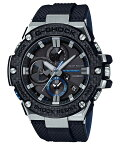 【正規品】 CASIO 【カシオ】 G-SHOCK Gスチール GST-B100XA-1AJF 【腕時計】