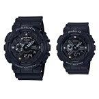 ※正規品 CASIO カシオ G-SHOCK BABY-G LOV-18C-1AJR Gプレゼンツラバーズコレクション2018 腕時計