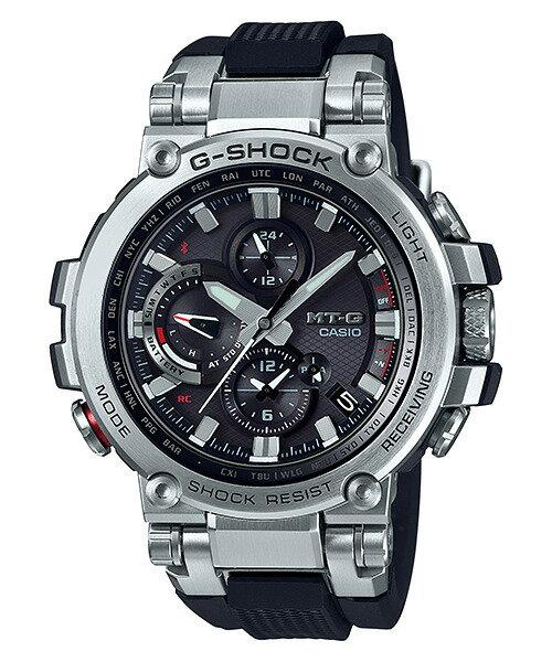 腕時計, メンズ腕時計  CASIO MT-G MTG-B1000-1AJF