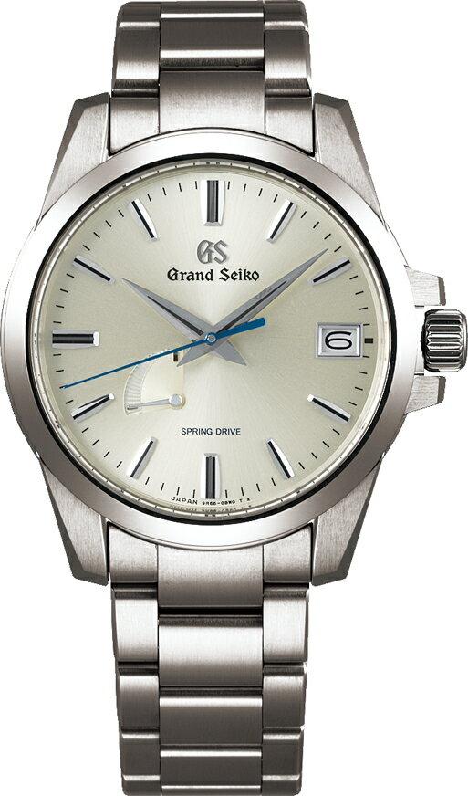 腕時計, メンズ腕時計  Grand Seiko 3 SBGA279 9R