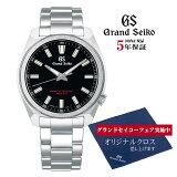 グランドセイコー Grand Seiko 正規メーカー保証3年 SBGX343 9Fクォーツ 正規品 腕時計