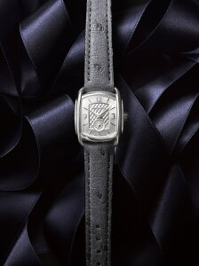 ※【正規品】HAMILTON【ハミルトン】H12351655バグリークォーツ日本限定モデル【カード分割】【腕時計】