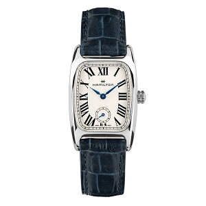 Hamilton HAMILTON H13321611 Bolton Quartz M size genuine watch