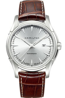 "HAMILTON H32715551 ""Jazzmaster Viewmatic Auto 44 mm"""