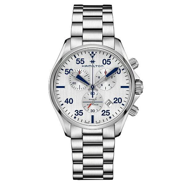 腕時計, メンズ腕時計  HAMILTON H76712151