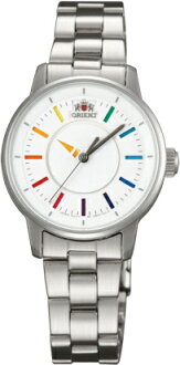 "ORIENT STYLISH AND SMART WV0011NB ""DISK"""