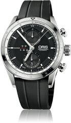 【正規品】 ORIS 【オリス】 Artix GT Chronograph 【アーティックスGT クロノグラフ】 674 7661 41 74 R 【smtb-TD】【saitama】【楽ギフ_包装選択】