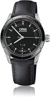 "<span class=""CRHTML_TXN"" lang=""en"">735 7662 44 34 ORIS Artix GT Day Date D</span>"