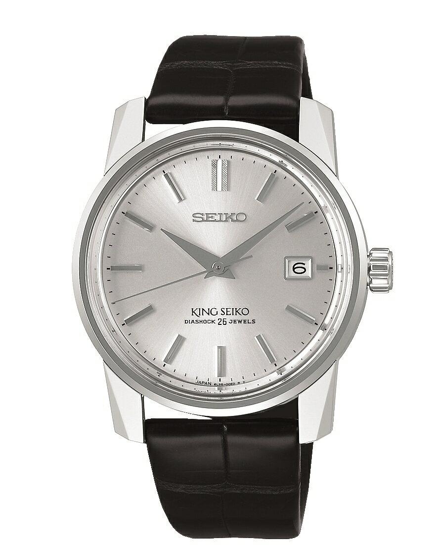 腕時計, メンズ腕時計  King Seiko SEIKO SDKA001 140 KSK 3000