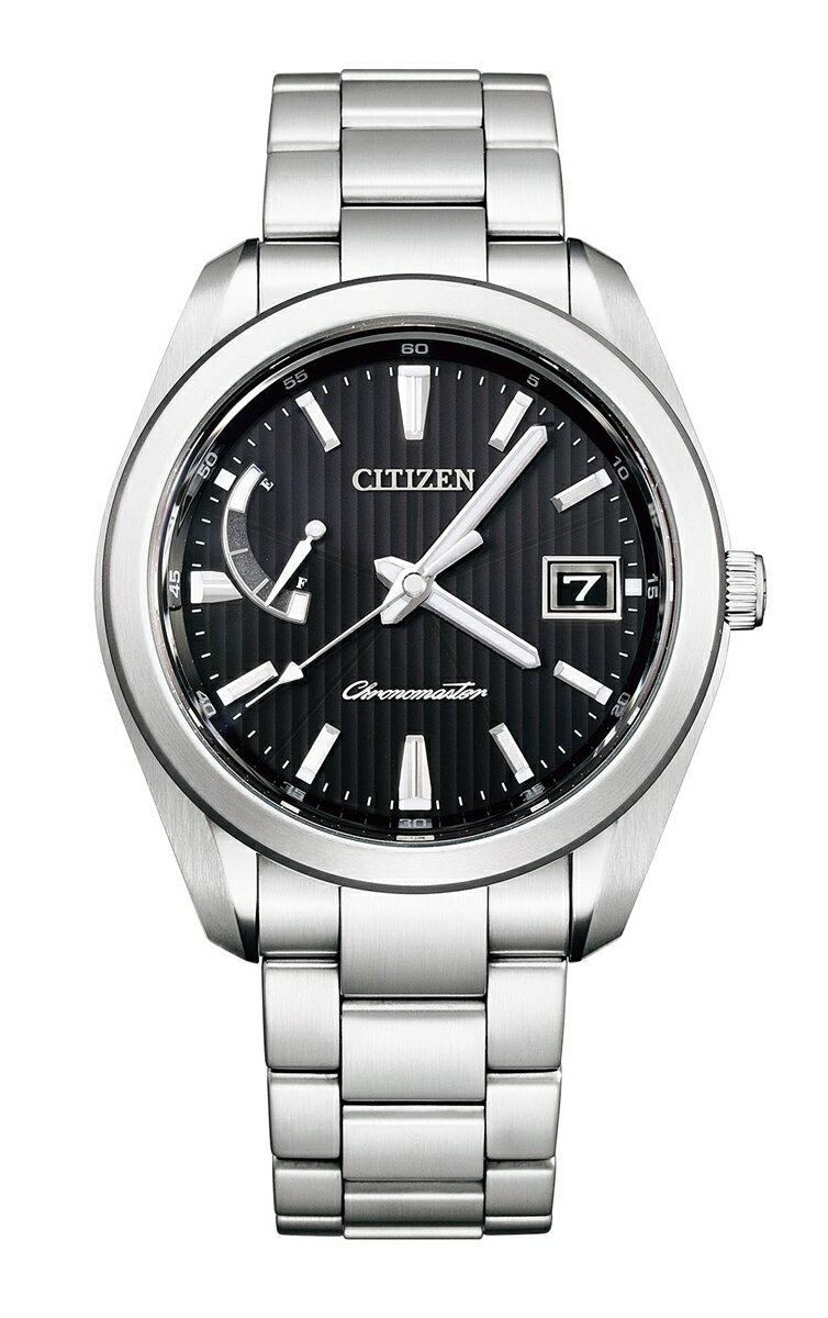 腕時計, メンズ腕時計  The CITIZEN AQ1050-50E