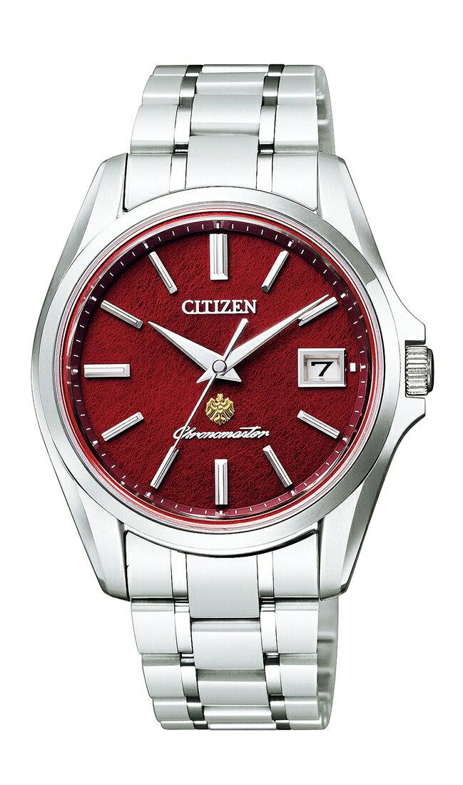 腕時計, メンズ腕時計  The CITIZEN AQ4020-54Z 200