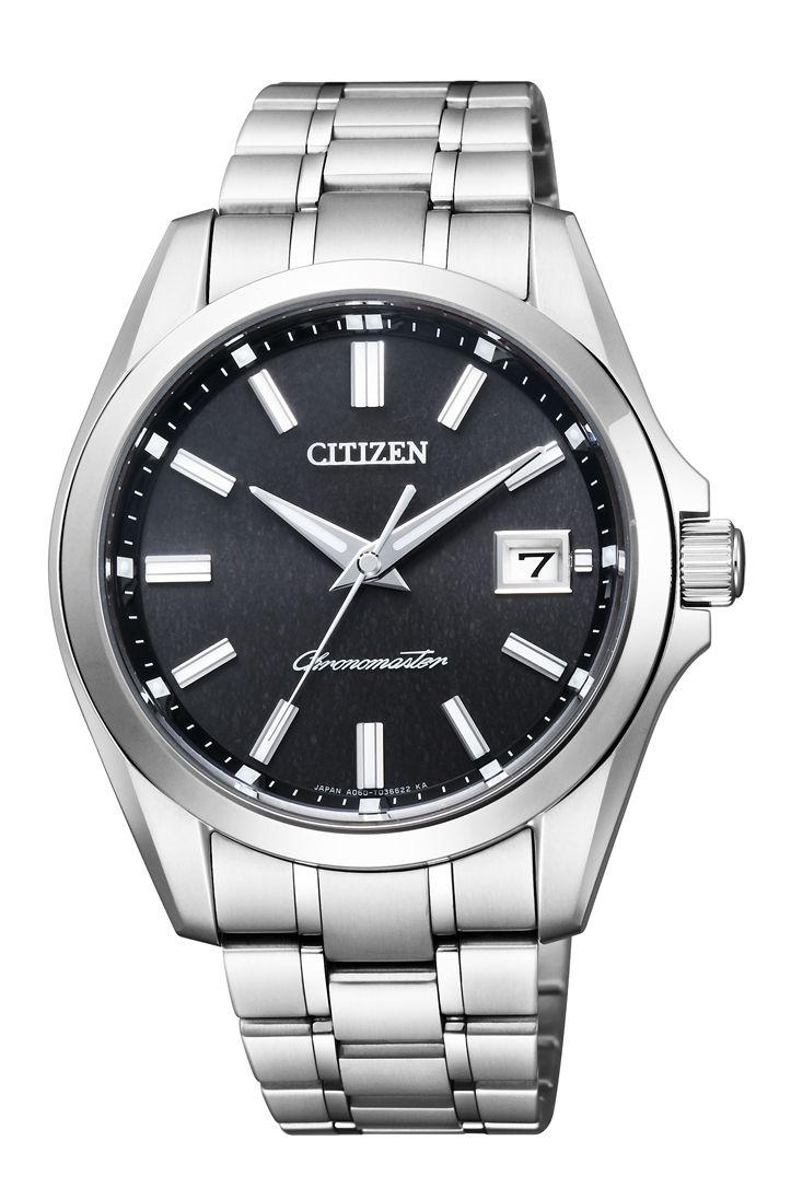 腕時計, メンズ腕時計  The CITIZEN AQ4030-51E