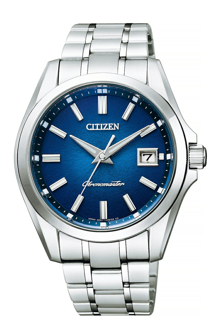 腕時計, メンズ腕時計  The CITIZEN AQ4030-51L