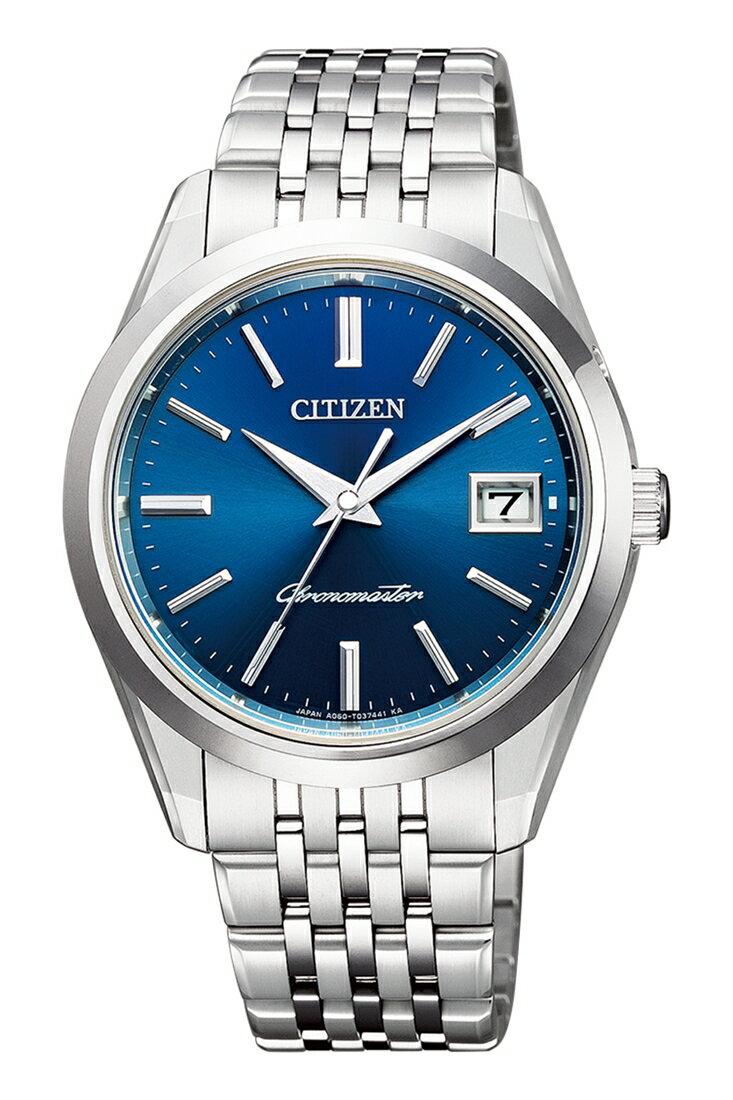 腕時計, メンズ腕時計  The CITIZEN AQ4041-54L