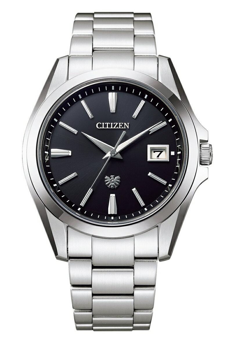 腕時計, メンズ腕時計  The CITIZEN AQ4060-50E