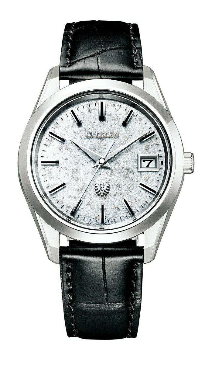 腕時計, メンズ腕時計  The CITIZEN AQ4070-05A 25 350