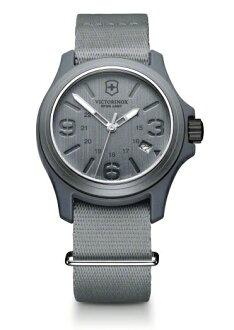 VICTORINOX 241515 'Active ORIGINAL Navy-grey'