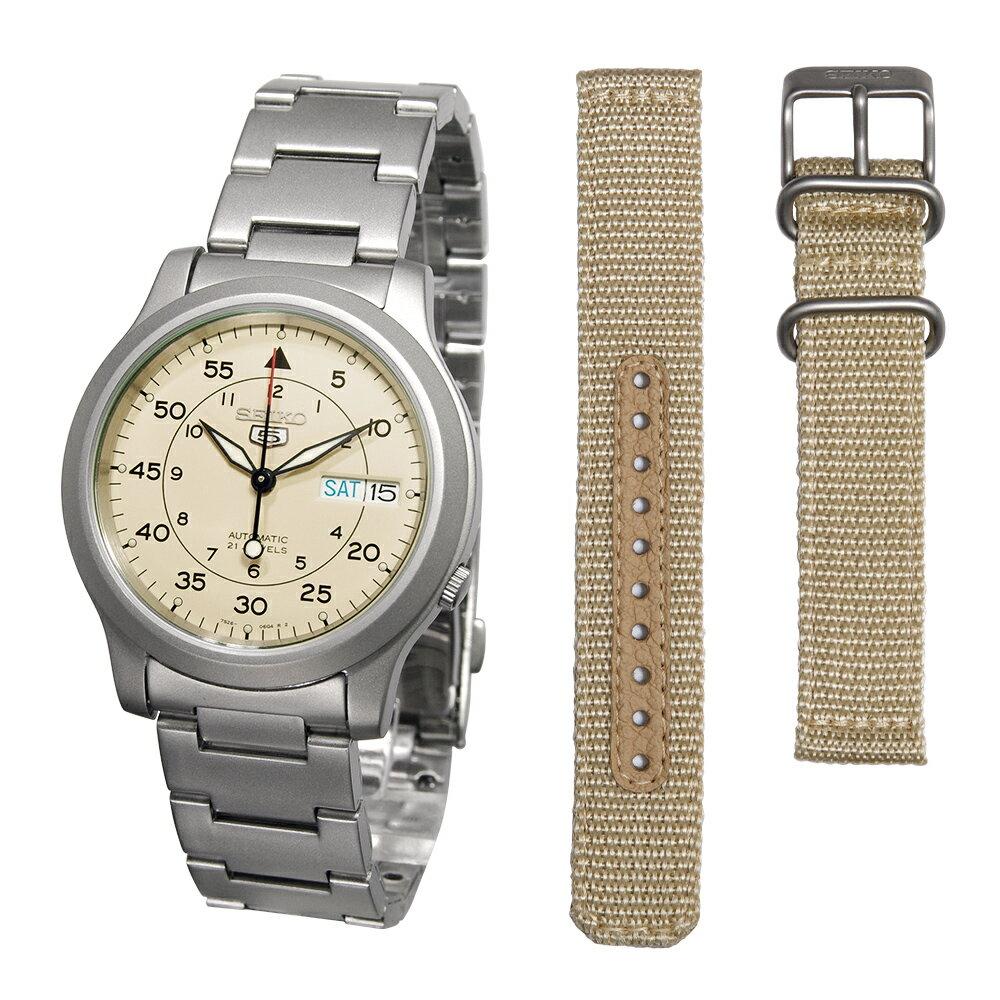 腕時計, メンズ腕時計 10 SEIKO import SNK803K1 SEIKO5 SNK803K2 2