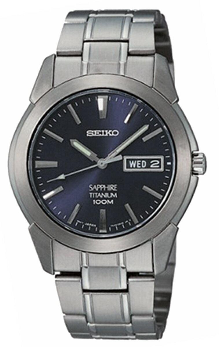 腕時計, メンズ腕時計 10 SEIKO SGG729P1