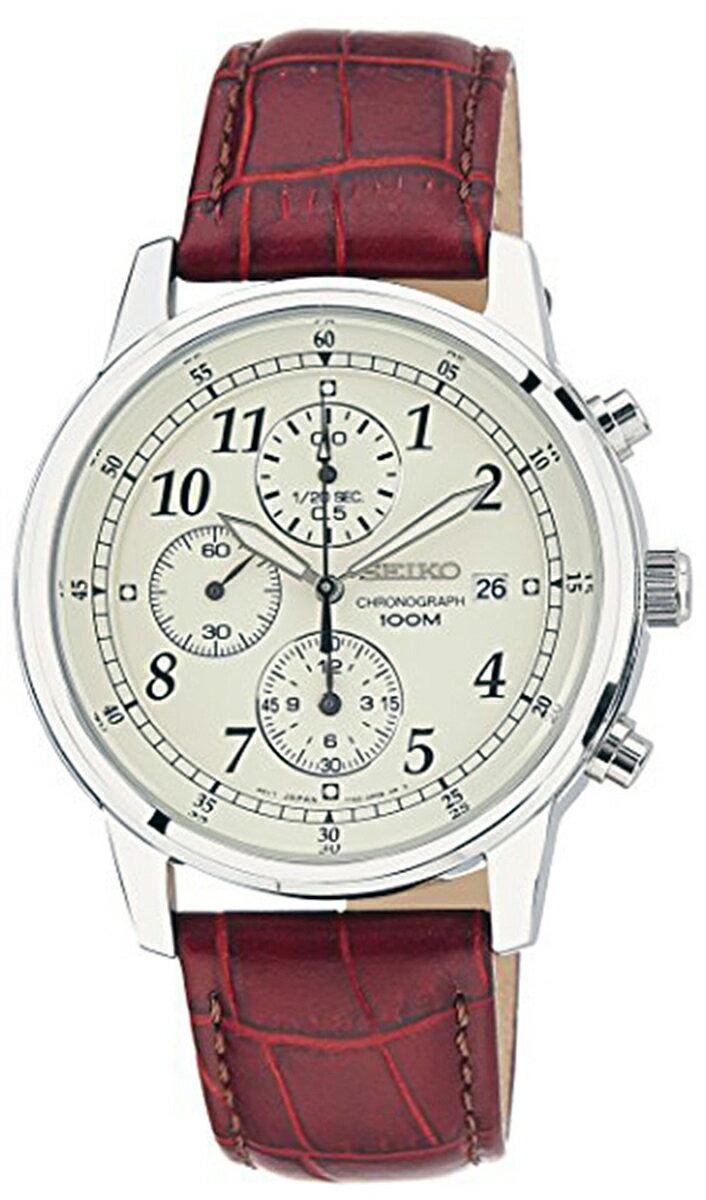 腕時計, メンズ腕時計 10 SEIKO SNDC31P1 100m