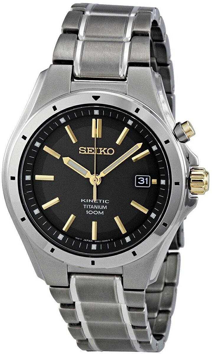 腕時計, メンズ腕時計 10 SEIKO ska495p1 100m