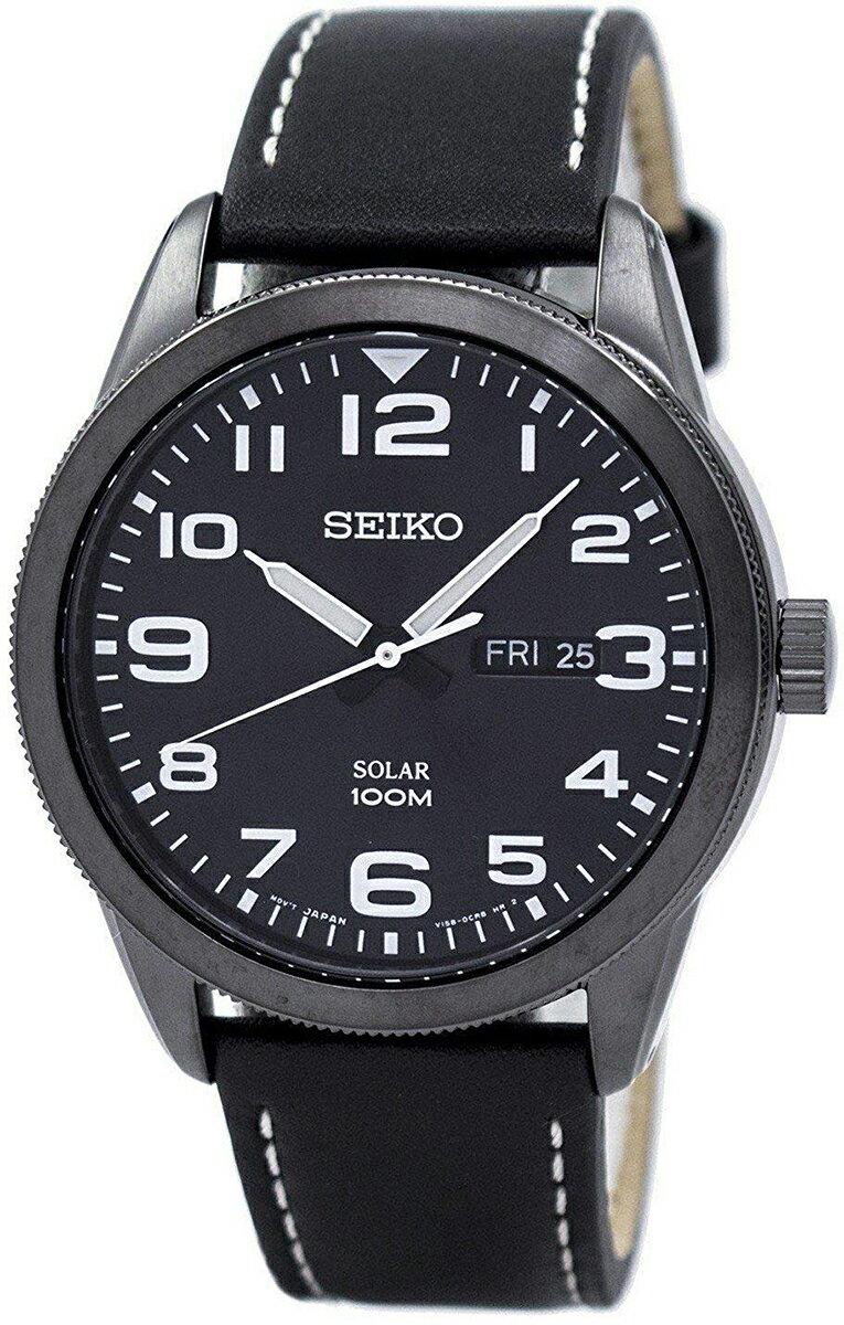 腕時計, メンズ腕時計 10 SEIKO SNE477P1 100m