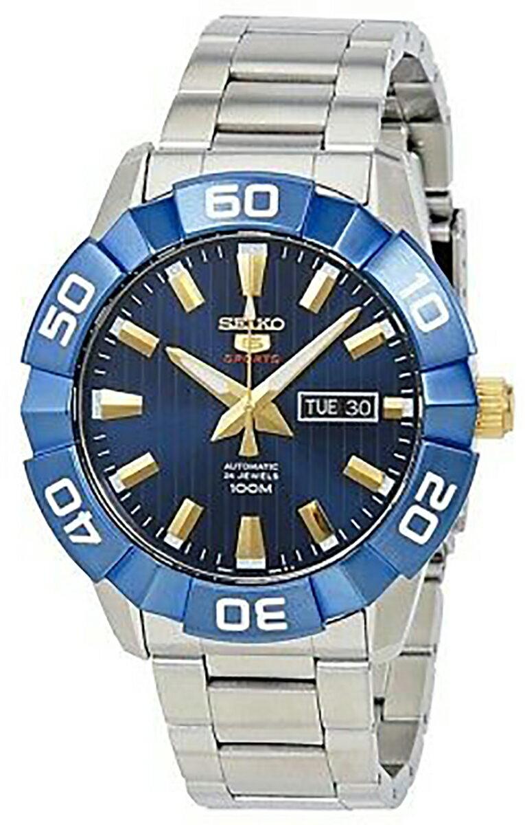 腕時計, メンズ腕時計 10 SEIKO SRPA53K1 SEIKO 5