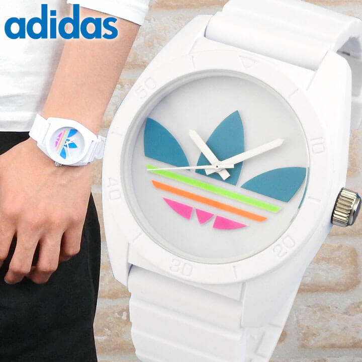 アディダス adidas ADH2916